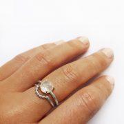 Gem ring_moonstone4